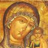Как Казанская икона Божией Матери Россию спасла от Смуты