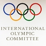 Россию продолжают лишать завоеванных олимпийских медалей