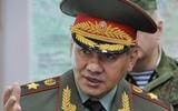 Минобороны РФ: Причина крушения Ту-154 установлена на 99 процентов
