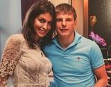 Адвокат Добровинский обрисовал ужас, который устроил в доме Андрей Аршавин
