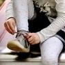 Садик, где ребенку по недогляду повредили палец, отказывается платить компенсацию без суда