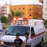 В пятизвездочном отеле Антальи туристы отравились токсичным газом