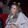 Юлия Самойлова выступила неожиданной критикой