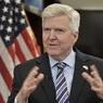 Посол США предложил сербам изменить отношение к бомбардировкам НАТО