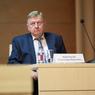 Эксперт: контроль за реализацией Союзных программ недостаточен