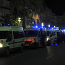 Мотоциклист, пытавшийся в одиночку остановить грузовик террориста, погиб (ВИДЕО)