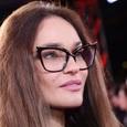 Водонаева заявила, что из неё пытаются сделать врага государства