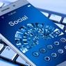 Роскомнадзор начал формировать реестр социальных сетей