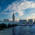 Парламент Великобритании отверг сценарий Brexit без сделки с ЕС