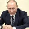 Путин предупреждает: журналистами кремлевского пула интересуются спецслужбы США