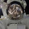 Российские космонавты на МКС вышли в открытый космос для ремонта «Союза»