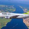 Пилот самолета Рига-Москва потерял сознание во время полета