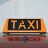 Таксист из Дзержинска был убит неизвестными в Чувашии