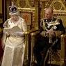 Траурной процессии в Лондоне на похоронах принца Филиппа не будет