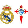 «Реал Мадрид» - «Сельта» – онлайн-видеотрансляция матча!