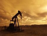 Саудовская Аравия заявила о необходимости снизить добычу нефти