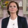 """Ольга Кокорекина объяснила свое появление в шоу """"Барышня и кулинар"""""""