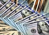 Глава СК предложил конфисковывать имущество коррупционеров