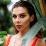 Певица Анна Седокова бьется в истерике из-за судов с бывшим мужем