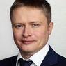 Александр Иванов погиб, спасая дочь
