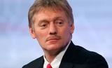 Песков рассказал о возможности оштрафовать Путина