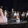 В Москве с успехом прошел благотворительный концерт памяти Фуата Мансурова