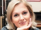 Разведенная и беременная Мария Порошина показалась с округлившимся животом на видео