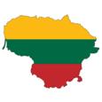 Солдаты НАТО устроили драку с полицейскими Литвы
