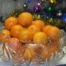 Диетолог посоветовала устроить новогоднюю трапезу задолго до праздничной ночи