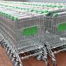 ФАС ждет от ритейлеров списки товаров, цены на которые заморожены