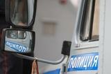 Задержаны главы полиции и угрозыска московского района Дорогомилово