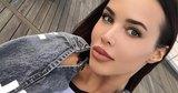 """Анастасия Решетова рассказала о """"доме мечты"""", в который так и не переехала с Тимати"""