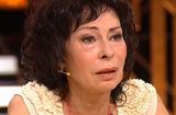 Марина Хлебникова дала большое интервью после волны слухов о пагубном пристрастии