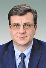 Руководителем Минздрава Омской области стал небезызвестный Александр Мураховский