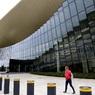 Ирландский аэропорт приостановил работу из-за ЧП на американском самолете