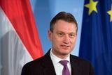Глава МИД Нидерландов, солгавший о встрече с Путиным ушёл в отставку