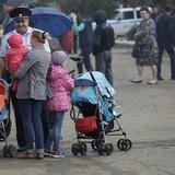 Россияне назвали свои главные страхи