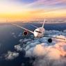 Впервые от полетов через Беларусь отказалась российская авиакомпания