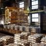 Дерипаска не согласился с условиями по выводу Rusal из-под санкций