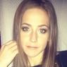 Юлия Барановская появилась в компании коллеги с канала ТНТ (ФОТО)