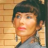 Азиза рассказала, что могло случиться с Ириной Понаровской на самом деле