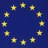 """В Евросоюзе задумались о создании """"мини-Шенгена"""""""
