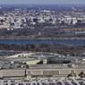 Пентагон приступил к операции по «возмещению ущерба» после выступления Трампа в НАТО