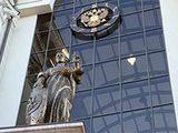 Верховный суд рассмотрит иск «Яблока» об отмене результатов выборов в Госдуму