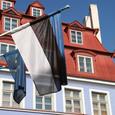 Эстония выдает пятилетние визы