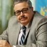 Российский посол в Анкаре рассказал о новых угрозах в свой адрес