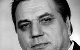 """Умер актер из """"Улиц разбитых фонарей"""" Виктор Смирнов"""