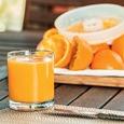 Учёные рассказали об опасности фруктовых соков