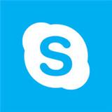 Skype под macOS пора сносить