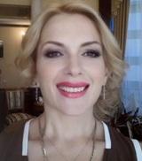 Мария Порошина назвала новорожденную малышку в рифму с дочерьми (ФОТО)